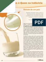 Revista_IL_ pag 13