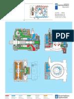 A4VG 40-56 EPD