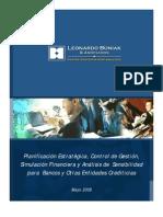 008 B Planificacion Estrategica y Simulacion Financier A