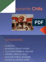 Diapositivas Del Cliente - Etica