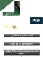 modelosdearquitecturasdecomputo-100902061122-phpapp02