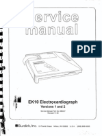 MANUAL_SERVICIO_EKG_BURDICK_EK10[1]