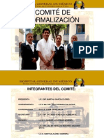 Normatividad y Marco Juridico en Enfermeria