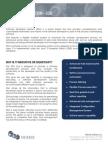 Process Automation - SDA