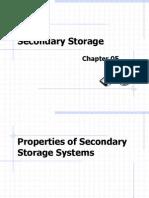 Chp05_storagedevices