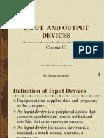 Chp06_inputouputdevices