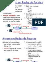 Gerência_PGRL