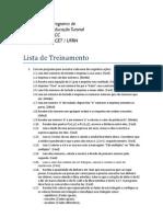 lista_de_treinamento