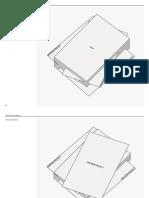 Pawel Halasa GDA 50 Pages PDF (HAL11335701)