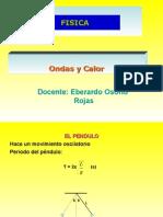 Descarga Fisica Ondas y Termo1