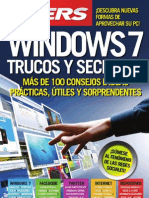 ISSUU+Windows+7+Trucos+y+Secretos