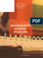 libro-mejoramiento-escolar
