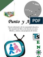 Gaceta Oficial 23-04-2012 Web