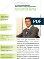comercialistaabril2012