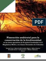 239_Planeacion_ambiental_Ecopetrol_2011