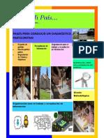 Periodico Diagnostico 3