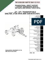 TM_9-2330-285-14_P