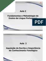 FMLP2
