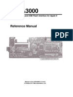 CFFA3000_ReferenceManual_v1.0