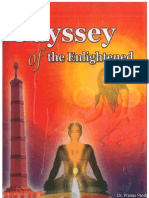 Odyssey of the Enlightened- By Dr Pranav Pandya / Pandit Shriram Sharma Acharya