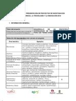 Formato_proyectos_marzo30_2012 (1)