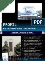 materi-rsup-fatmawati4