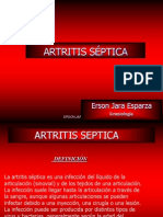 artriris-septica-1227911822477307-8