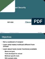 Prod Presentation0900aecd806694df