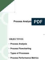 explanatory process analysis