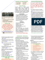 GuideForSupportedScaffolds[1]