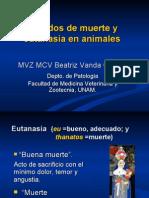 Patologia_metodos_muerte