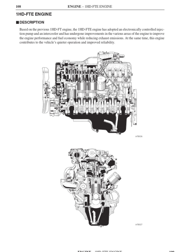 1512770421?v=1 1hd fte engine throttle engines 1hd-fte wiring diagram at bayanpartner.co