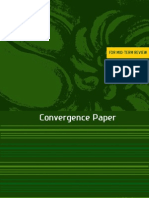 Pacific Convergence Paper1