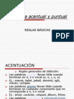 ortografiaacentualypuntual-100707175809-phpapp02