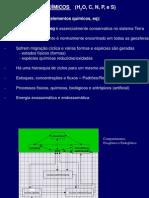 CiclosBiogeoquímicos-1
