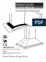 1491428701?v=1 sv218 island mounted manual duct (flow) framing (construction)  at creativeand.co