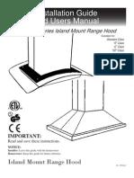 1491428701?v=1 sv218 island mounted manual duct (flow) framing (construction)  at beritabola.co