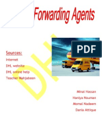 Receipt Book Template Free Freight Forwarding  Logistics  Cargo  Logistics Aynax Invoice Template Pdf with Cif Invoice Pdf Freight Forwarding Agents Best Invoices