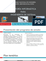 auditoria-informatica.pdf