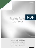 FE-R700_XAC_DG68-00294A_EN