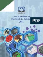 fs_code2011