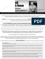 PDF Rick Hansen French