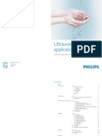 Philips UV Technology Brochure