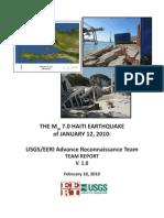 USGS_EERI_HAITI_V1