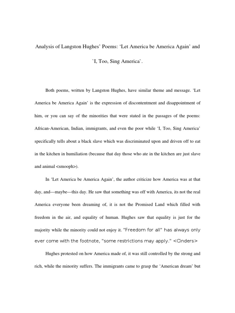 A Modest Proposal Essay Topics Mathematics In Music Essay Violence Interesting Essay Topics For High School Students also Essay Thesis Statement Generator Critical Critical Essay Essay Foucault Literature Michel World Friendship Essay In English