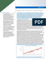 Fidelity Inversionlargoplazo Ag11 ES