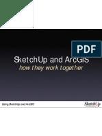SketchUpGIS_Workflow