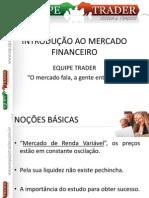 Introducao Ao Mercado Financeiro