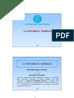 2-Lacontabilitagenerale