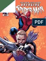 Avenging Spider-Man 004 (2012) (digital-TheGroup)